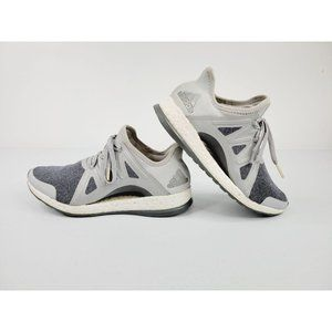 Adidas Pure Boost XPose Women's Running Shoes